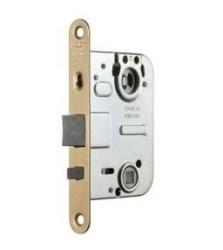 ABLOY4260
