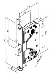 ABLOY___4249_1_