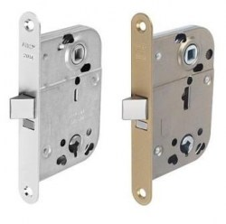 ABLOY 2014