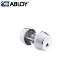 ABLOY040