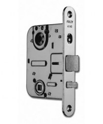 ABLOY4190