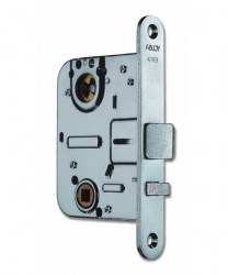 ABLOY4193