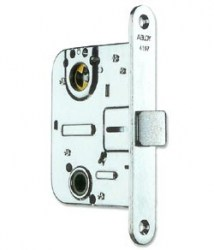 ABLOY4197