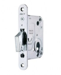 ABLOY4232