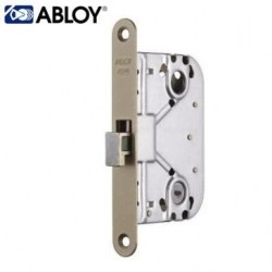 ABLOY4249