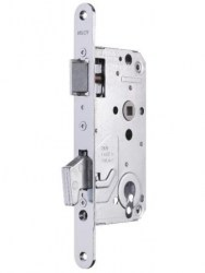 ABLOY4272