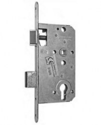 ABLOY4292