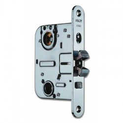 ABLOY4960