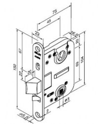 ABLOY___4260_1_