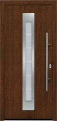 haustuer-renodoor-plus-2014_dark_oak