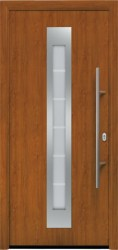 haustuer-renodoor-plus-2014_golden_oak