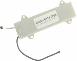 radio-8113-ip55-red_8e61f